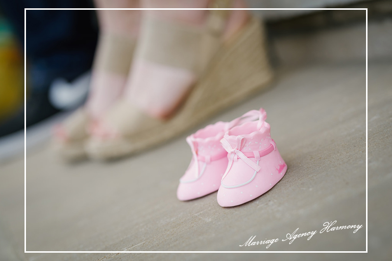 babys_pink_shoes.jpg