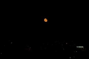 Moon20170613.jpg