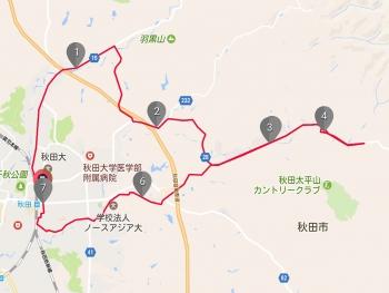 cyclemap20170617.jpg