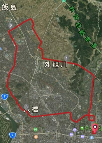 cyclemap20170618.jpg