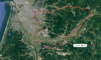 cyclemap20170708.jpg