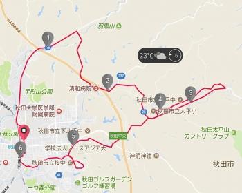 cyclemap20170910.jpg