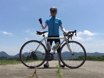 cycling2017062406.jpg