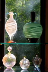 glass1709.jpg