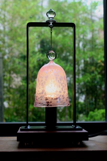 lamp1705.jpg