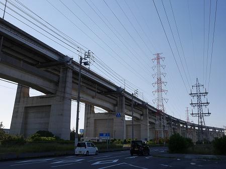 s-瀬戸大橋