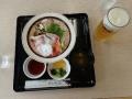 11.海鮮丼