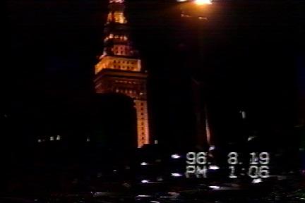 夜のクリープランド3