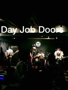 dayjobdoors1707081.jpg