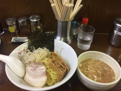 ramentsuburayasaginomiya1707181.jpg