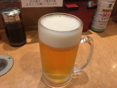 tsukijigourmetsengawa1509191.jpg