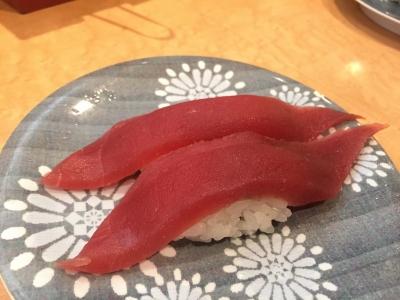 tsukijigourmetsengawa1509192.jpg