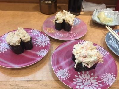 tsukijigourmetsengawa1509193.jpg