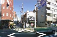 浅草3丁目レンタルCafe&Bar~恋's Bar~公式ブログ(工事中・・。)