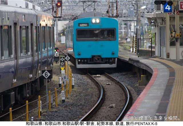 m-GW横-02