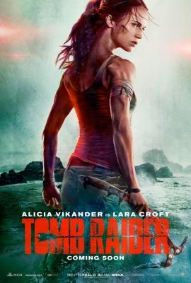tomb-raider-teaser-poster_01.jpg