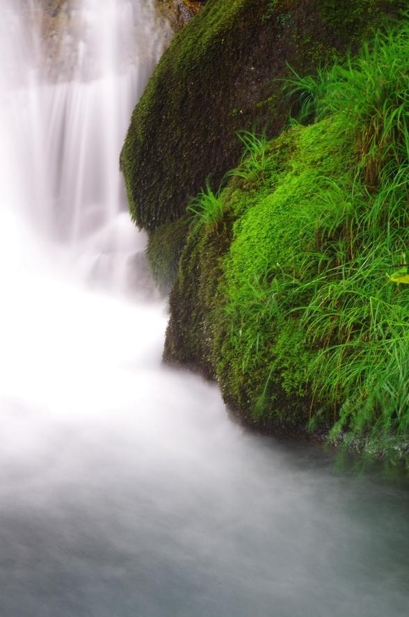 170611滝IMGP0031