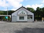 kozawa01.jpg