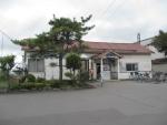 ohnakayama01.jpg