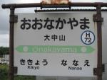 ohnakayama08.jpg
