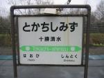 t-shimizu05.jpg