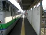 yuubari06.jpg