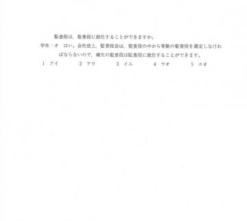 H29-am31-2.jpg