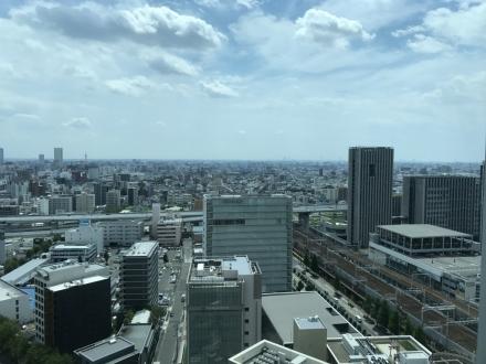 170825sasashima.jpg