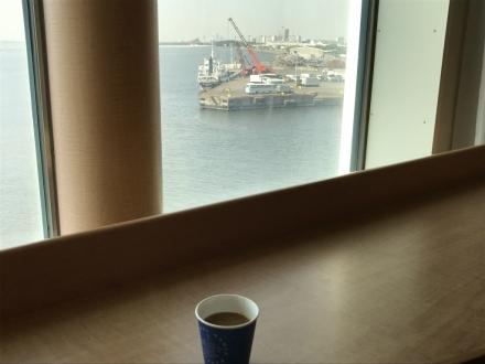 170520isewan lunch Viking cruise (12)