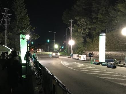 170612hidatakayama ultramarathon (6)