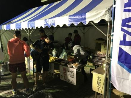 170612hidatakayama ultramarathon (9)