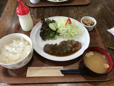 170612hidatakayama ultramarathon (2)