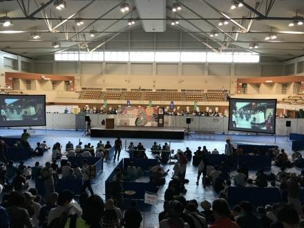 170612hidatakayama ultramarathon (3)