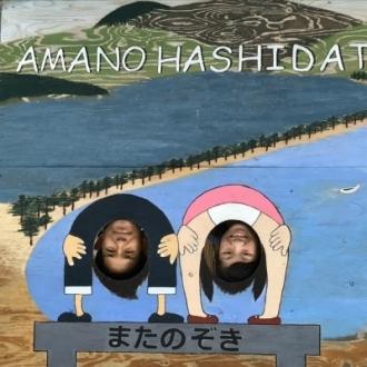 170729amanohashidate (21)