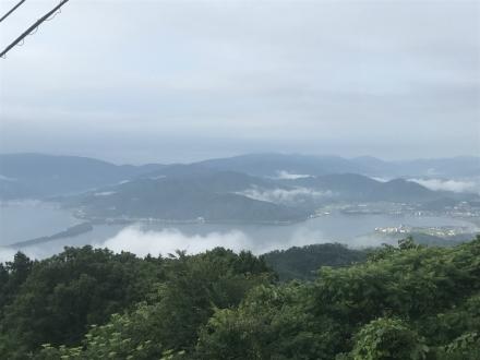 170730amanohashidate ujigawa (13)