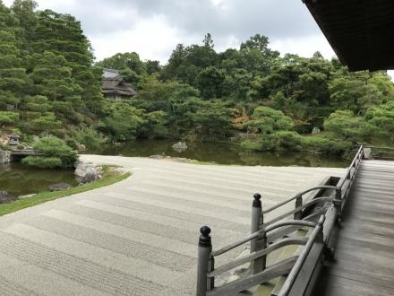 170730amanohashidate ujigawa (14)