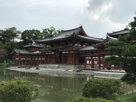 170730amanohashidate ujigawa (2)