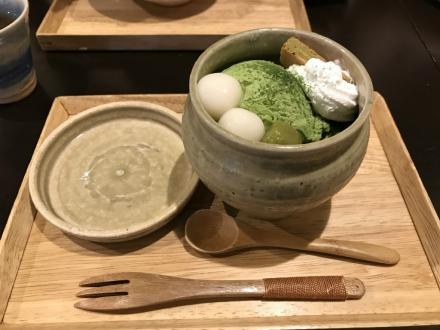 170730amanohashidate ujigawa (4)