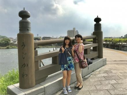 170730amanohashidate~ujigawa (21)