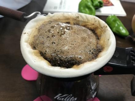 170814coffeefilter (1)