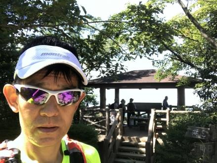 170914mirokusan trailrunning (3)