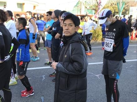 180107kasugai marathon (2)