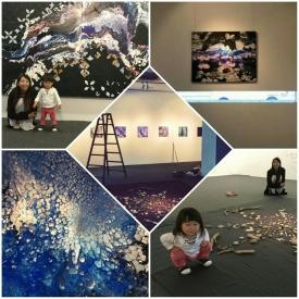 20170514理恵個展