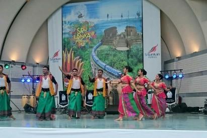 20170625スリランカフェスティバル