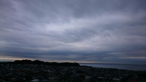 20170701前線雲