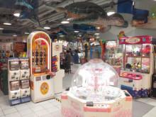 【 道楽のときどき日記 】 ~香港編~-小西湾 Island Resort Mall②
