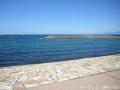 新湊の海岸1
