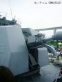 海王丸パークのイベント2