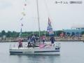 海王丸パークのイベント7