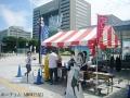 富山ライトレールのイベント2
